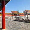 Beijing 20130227 127 Forbidden City M