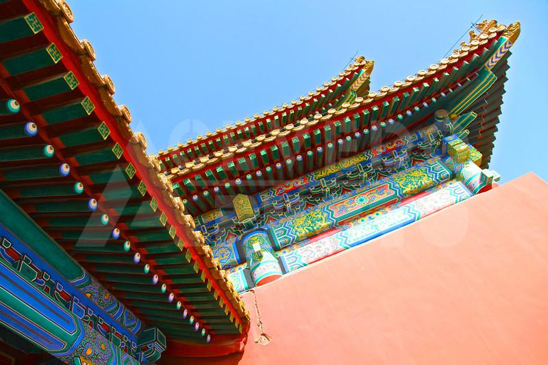 Beijing 20130227 139 Forbidden City M