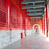 Beijing 20130227 239 Forbidden City M