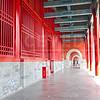 Beijing 20130227 239 Forbidden City M