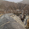 Beijing 20130228 053 The Great Wall M