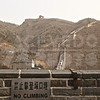 Beijing 20130228 025 The Great Wall M