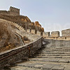 Beijing 20130228 108 The Great Wall M