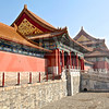 Beijing 20130227 148 Forbidden City M