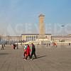 Beijing 20130227 041 Tiananmen Square M
