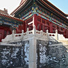 Beijing 20130227 180 Forbidden City M