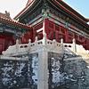 Beijing 20130227 180 Forbidden City M