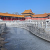 Beijing 20130227 113 Forbidden City M