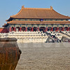 Beijing 20130227 172 Forbidden City M