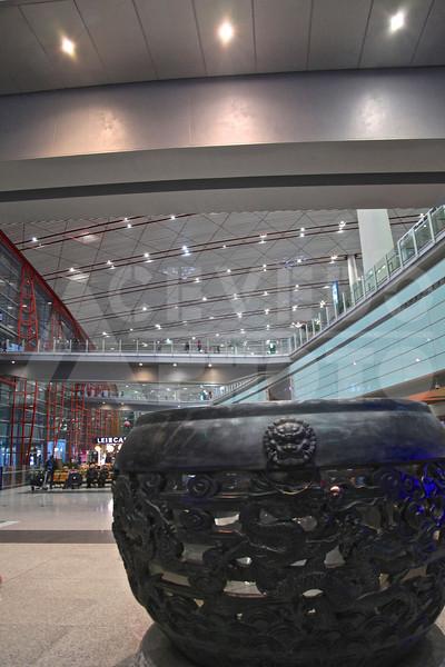 Beijing 20130226 003 Airport M