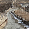 Beijing 20130228 173 The Great Wall M
