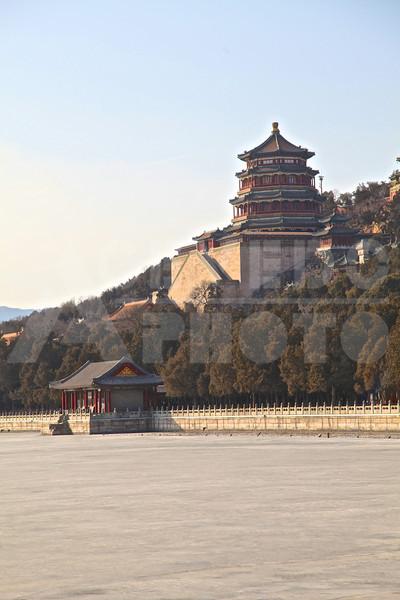 Beijing 20130227 428 Summer Palace M