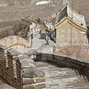Beijing 20130228 190 The Great Wall M