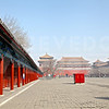 Beijing 20130227 090 Forbidden City M