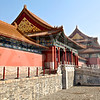 Beijing 20130227 147 Forbidden City M