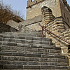 Beijing 20130228 119 The Great Wall M