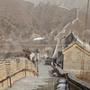 Beijing 20130228 196 The Great Wall M