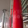 Beijing 20130226 015 Airport M