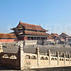 Beijing 20130227 124 Forbidden City M