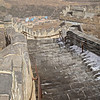 Beijing 20130228 152 The Great Wall M