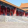 Beijing 20130227 234 Forbidden City M