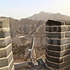 Beijing 20130228 044 The Great Wall M