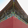 Beijing 20130227 225 Forbidden City M