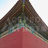 Beijing 20130227 225 Forbidden City M