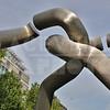 Berlin 20090723 272 Berlin Sculpture M