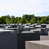 Berlin 20090723 131 Holocaust Memorial M