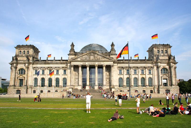 Berlin 20090723 228 Reichstag M