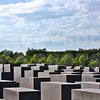 Berlin 20090723 122 Holocaust Memorial M