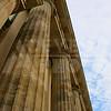 Berlin 20090723 194 Brandenburg Gate MR