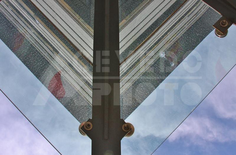 Berlin 20090723 085 Architecture M