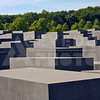 Berlin 20090723 130 Holocaust Memorial M