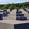 Berlin 20090723 130 Holocaust Memorial M