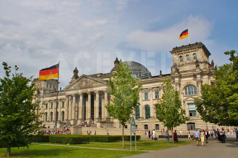 Berlin 20090723 206 Reichstag M
