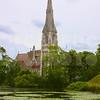 Copenhagen 20090719 139 St Albans Anglican Church M