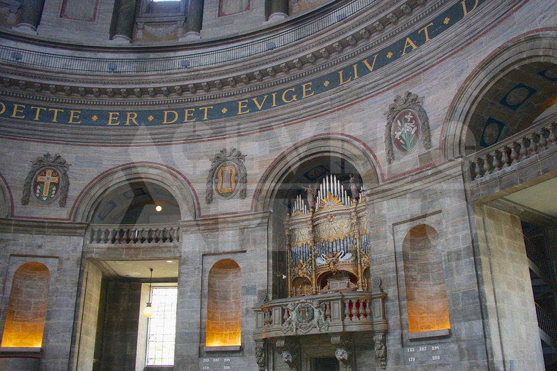 Copenhagen 20090720 027 The Marble Church M