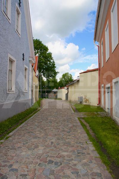 Tallinn 20090725 158 Rakvere M