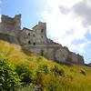 Tallinn 20090725 061 Rakvere Castle M