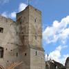 Tallinn 20090725 091 Rakvere Castle M