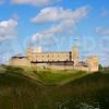 Tallinn 20090725 056 Rakvere Castle M