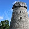 Tallinn 20090725 049 Rakvere Windmill M