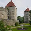 Tallinn 20090725 187 Toompea Castle M