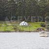 Hobart 20111020 291 Port Arthur M