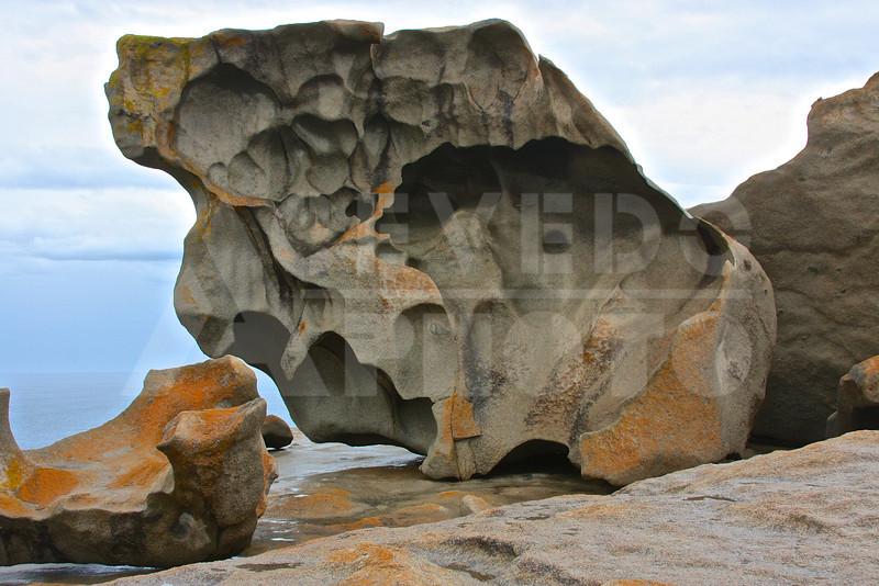 KI 20111014 046 Remarkable Rocks M