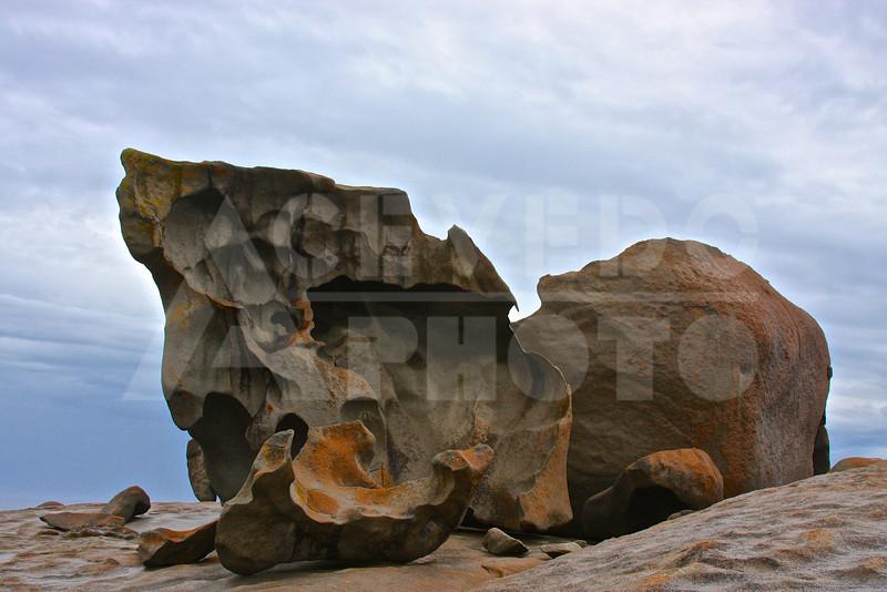KI 20111014 043 Remarkable Rocks M