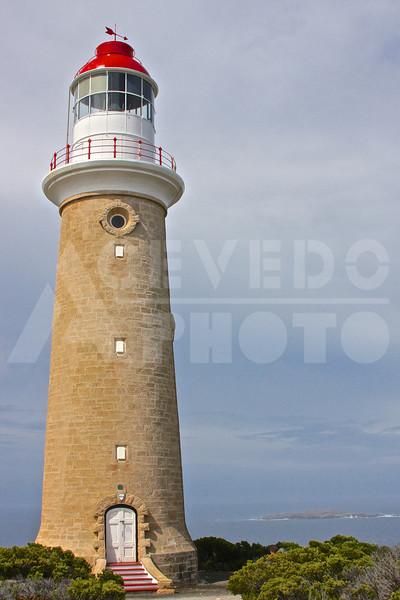 KI 20111014 115 Flinders Chase Lighthouse M