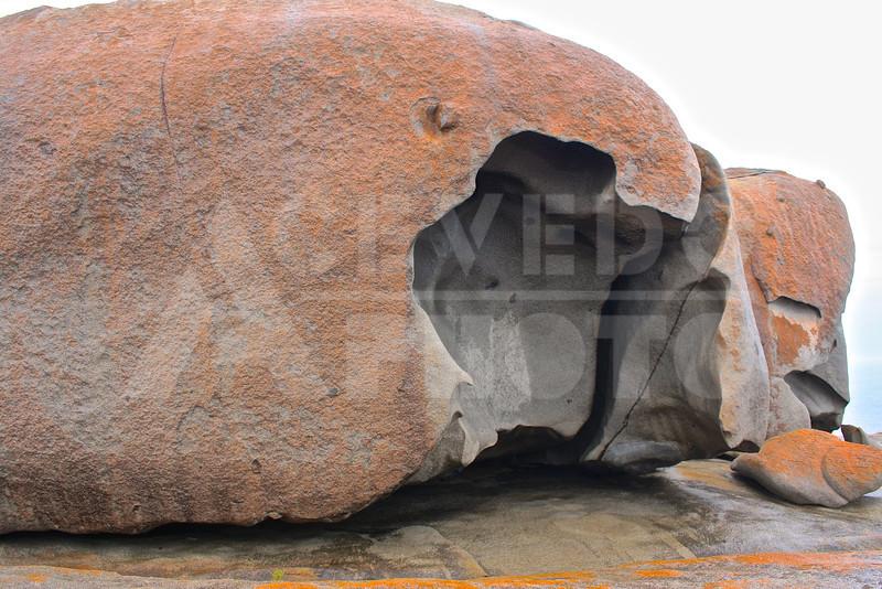 KI 20111014 048 Remarkable Rocks M